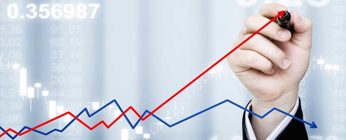 مشاوره-مدیریت-مالی