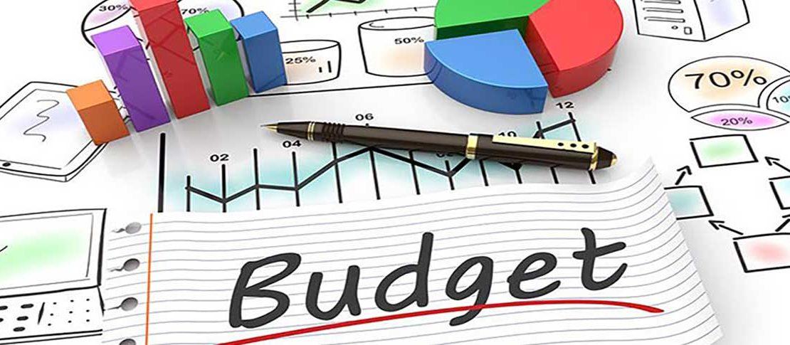 بودجه بندی شرکت ها
