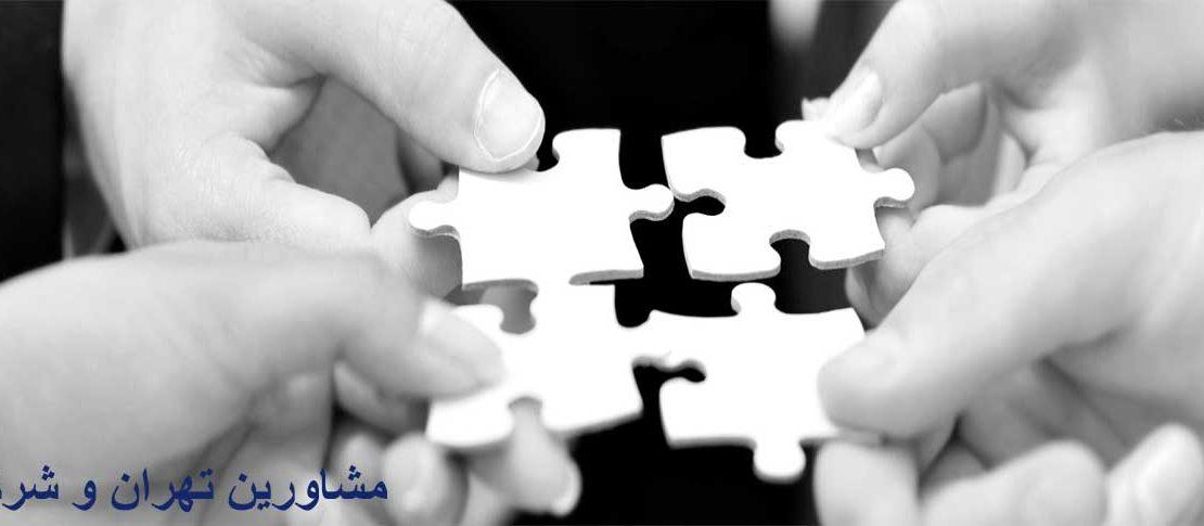 مشاورین-تهران-و-شرکا,Tehran-Consulting-Partners,-TCP