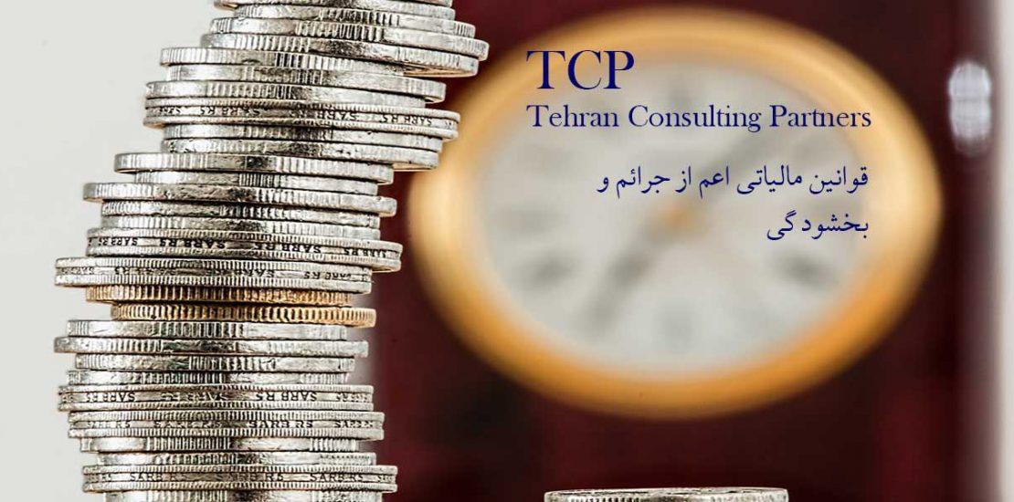 شرکت-حسابداری-خدمات-مالی-و-مالیاتی-تی-سی-پی-TCP-Tehran-Consulting-Partners
