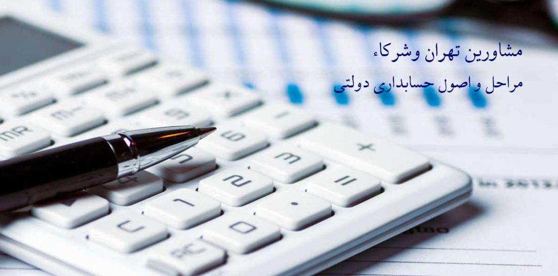 شرکت-حسابداری-خدمات-مالی-و-مالیاتی-TCP-مشاورین تهران وشرکا
