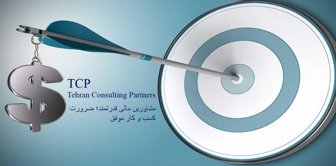 مشاورین-مالی-قدرتمند؛-ضرورت-کسب-و-کار-موفق-شرکت-حسابداری-موسسه-حسابداری-مشاورین-تهران-و-شرکا-تی-سی-پی-TCP